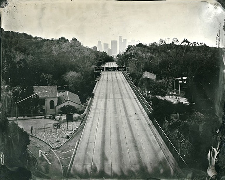 01_Deserted_Interstate_LA_004