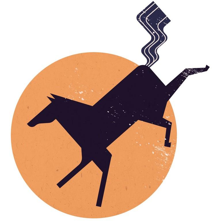 04-Horse-kick-you