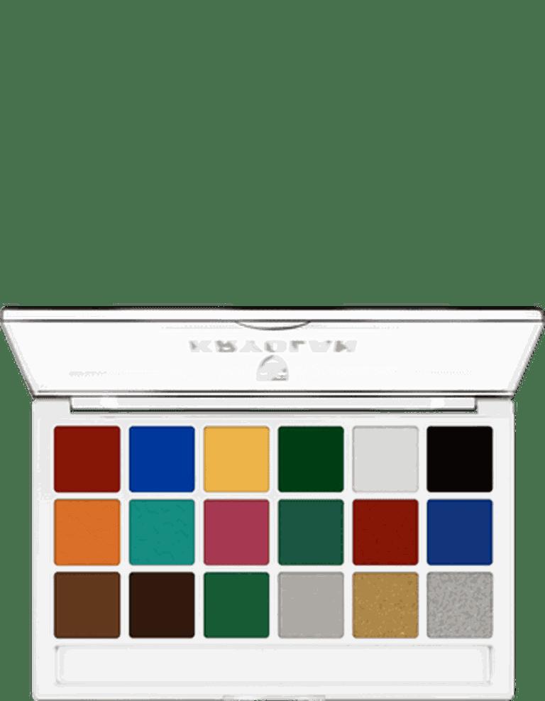 08118_00_prod_BIC_18-Farben_Sortierung-Bright