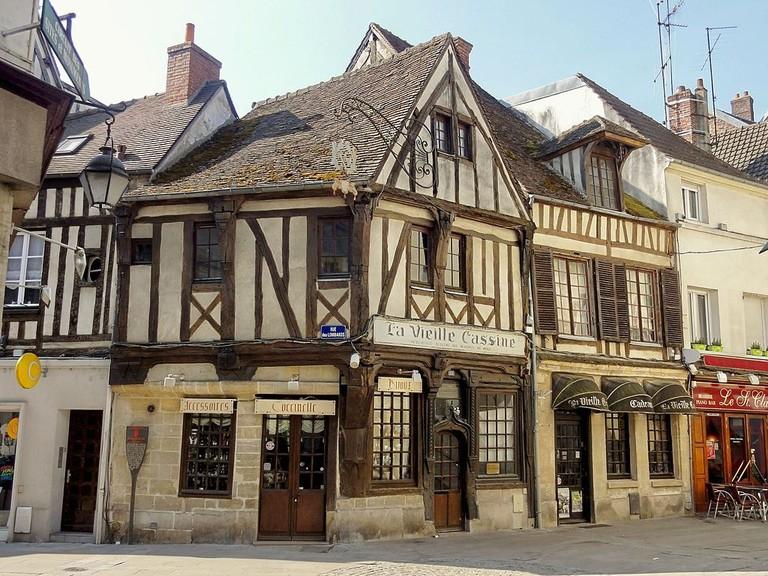 1024px-Compiègne_(60),_maison_La_Vieille_Cassine,_10_rue_des_Lombards_2