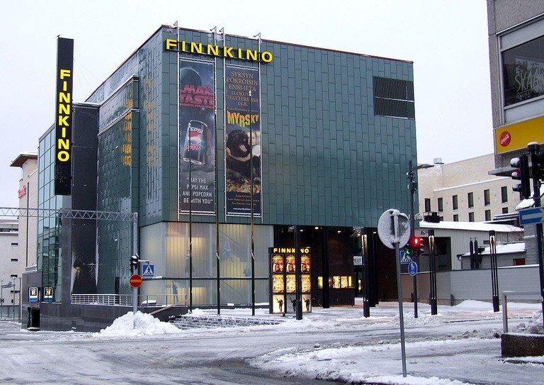 1024px-Finnkino_Plaza_Oulu_2008_11_01