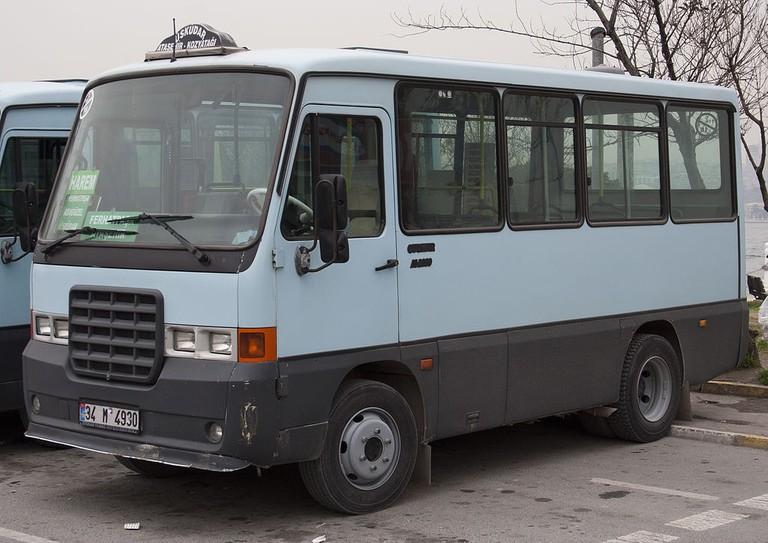 1024px-Otokar_M2000_Dolmuş