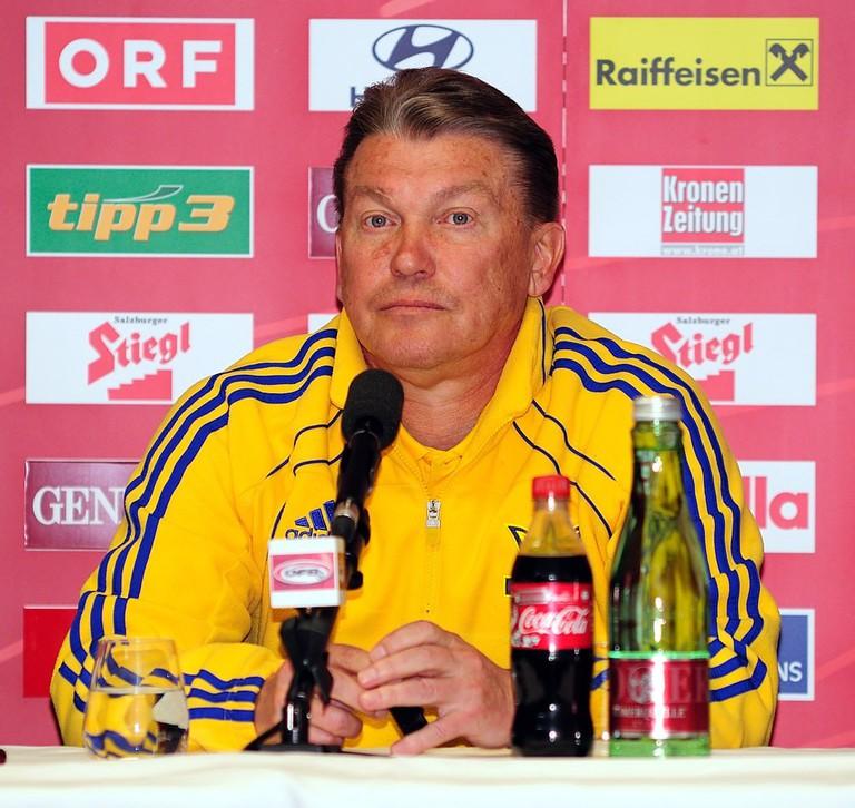 1024px-Pressekonferenz_nach_dem_Fußballländerspiel_Österreich-Ukraine_(01.06.2012)_Oleh_Blochin1