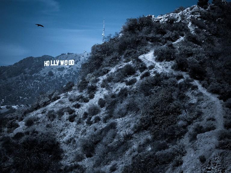 Hollywood Ι
