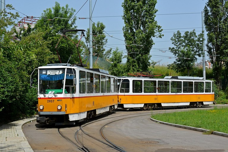 1200px-CKD_T6A2_trams_in_Sofia