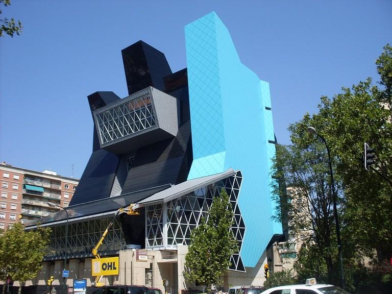 1280px-Museo_Pablo_Serrano