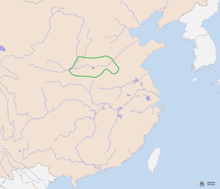 2000px-Xia_dynasty.svg