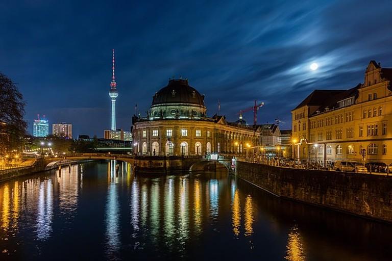 640px-Museo_Bode,_Berlín,_Alemania,_2016-04-22,_DD_30-Edit
