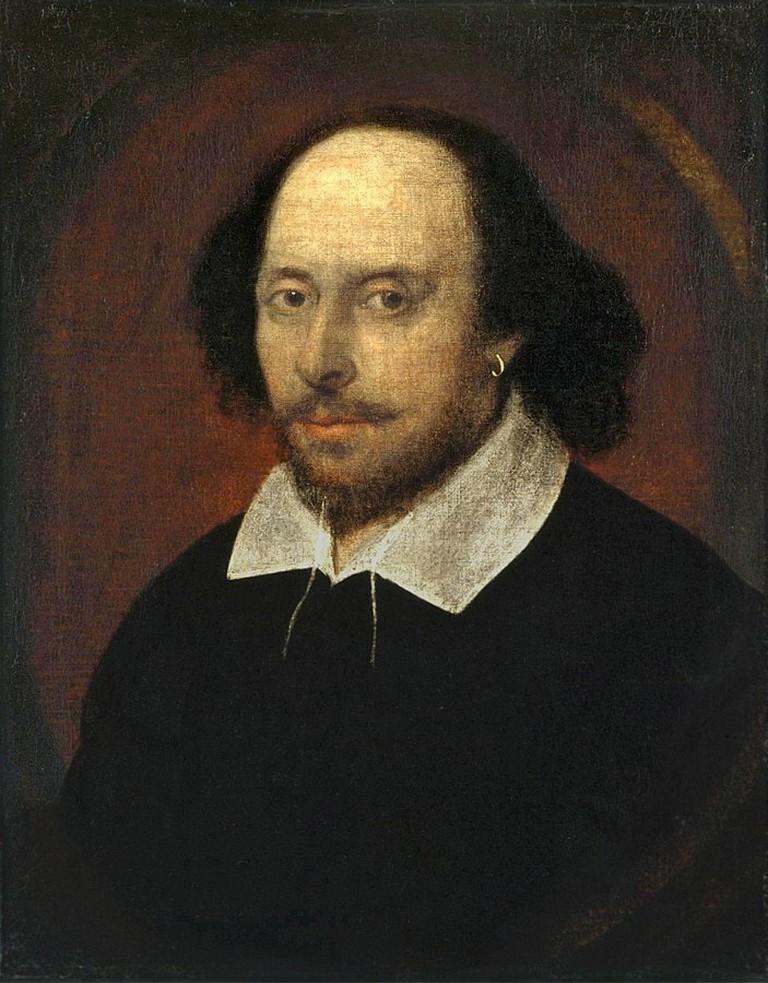 703px-Shakespeare