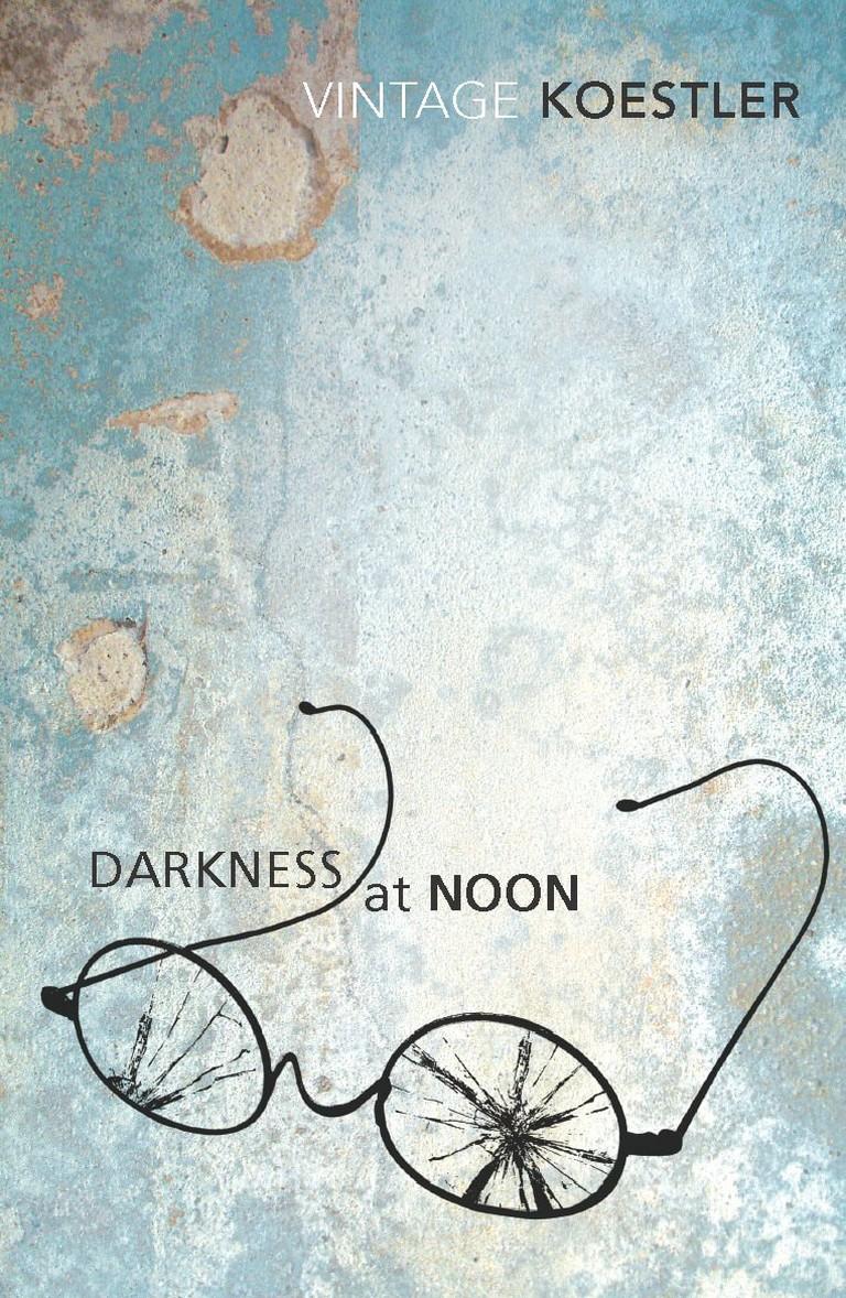 Darkness at Noon