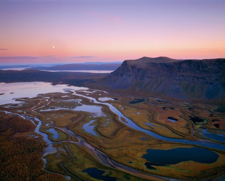 anders_ekholm-sarek_national_park-3405