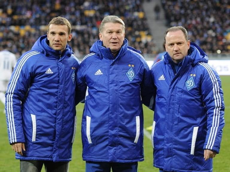 Andriy_Shevchenko,_Oleh_Blokhin,_Ihor_Belanov