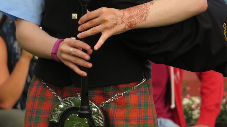 bagpipes-1665122_1920