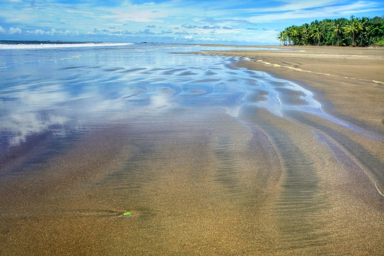 beach_Fotor