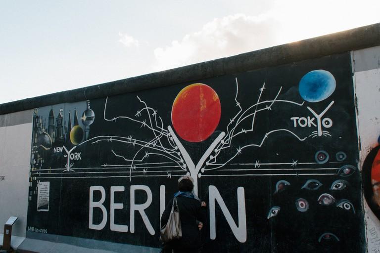 BERLIN-KREUZBERG-39