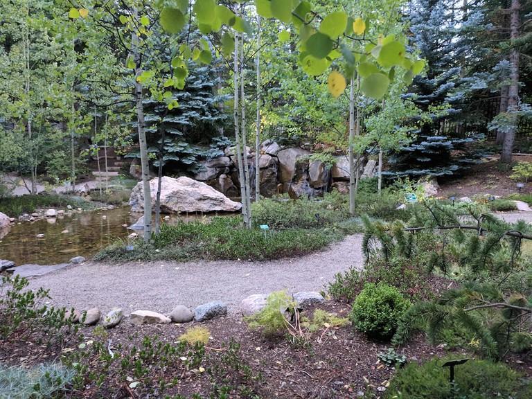 betty-ford-garden