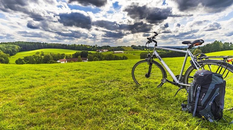 bike-2756269_960_720