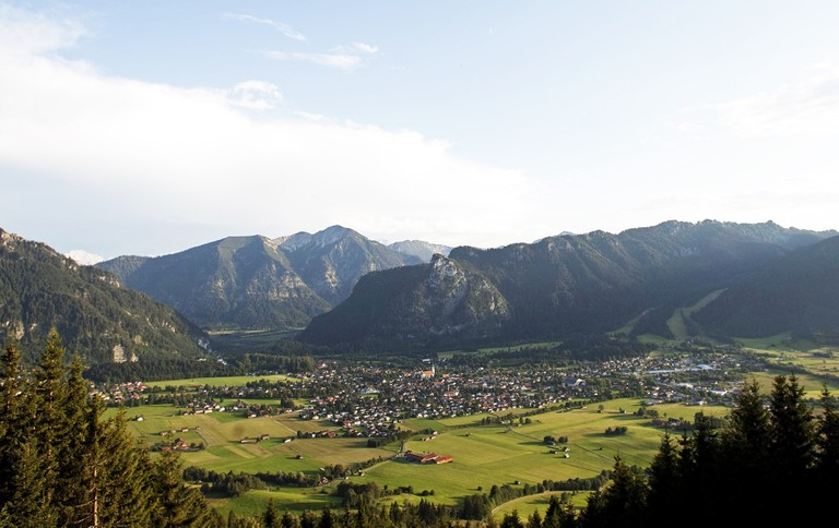 blick_auf_oberammergau-_foto_florian_wagner