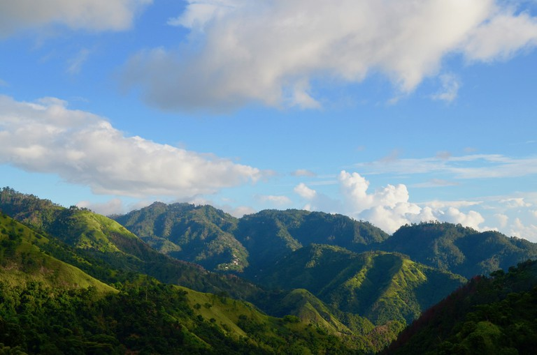 blue-mountains-jamaica--caribbean-cables