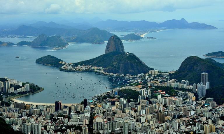 brazil-2910129_1920