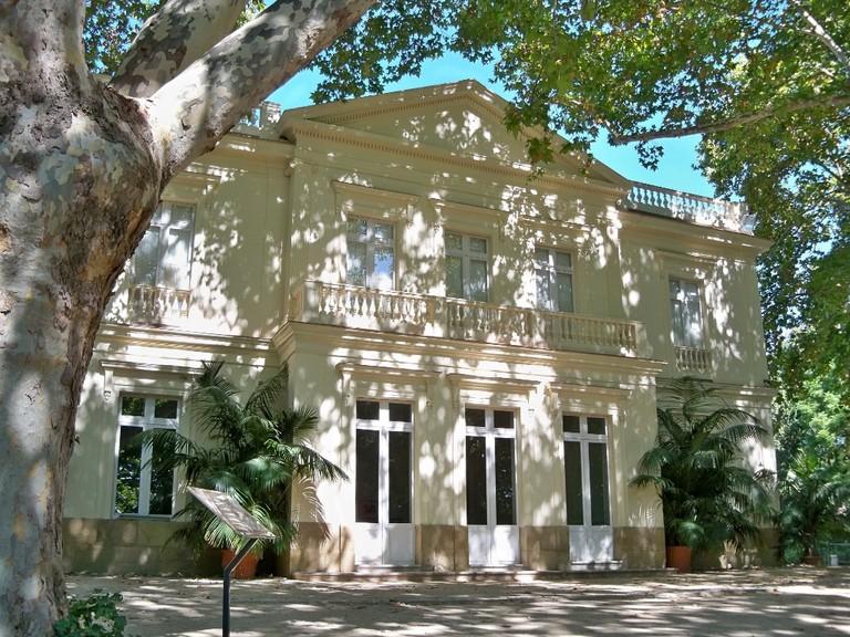 Casa_Palacio_(La_Concepción)