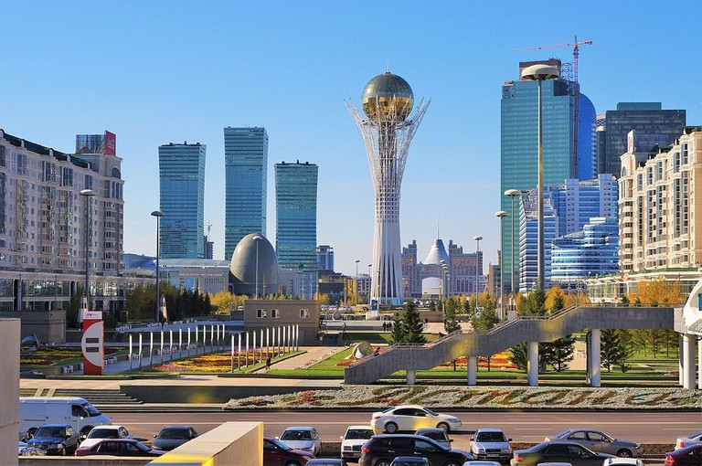 Central_Downtown_Astana_2