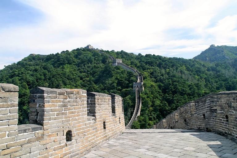 chinese-1028101_1920