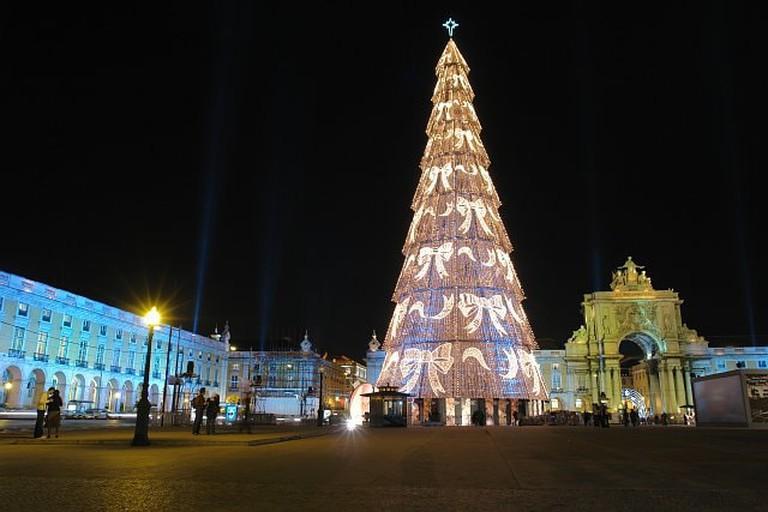 Christmas_Lisbon_2005_e