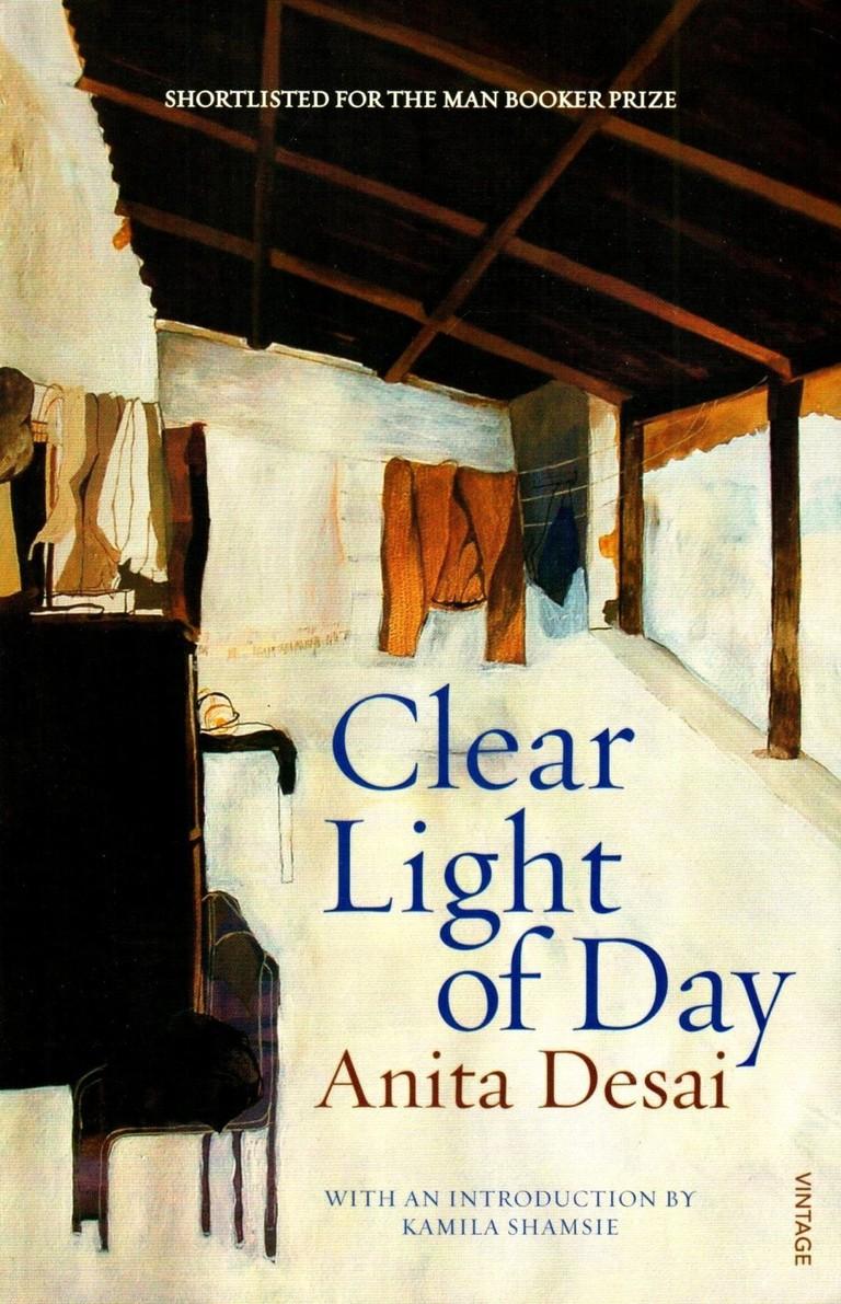 clear-light-of-day-original-imadjyrphjyccyzg