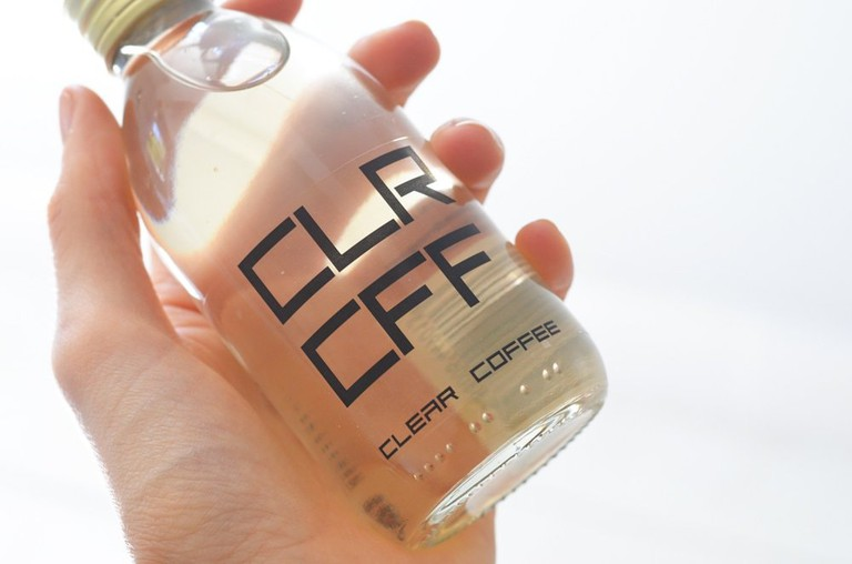 clearcoffee7