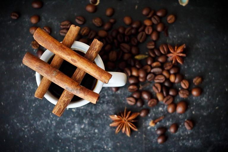 coffee-2534933_1280