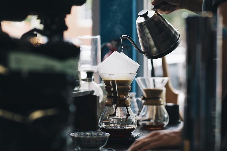 coffee-984328_960_720