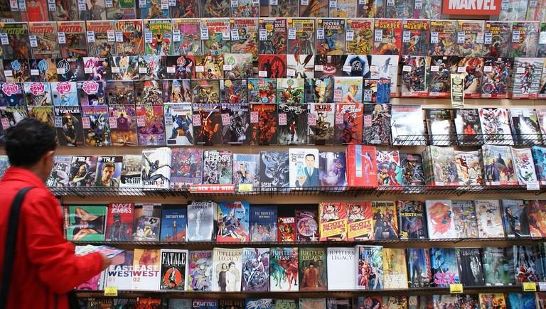 comic-book-1393153_1280