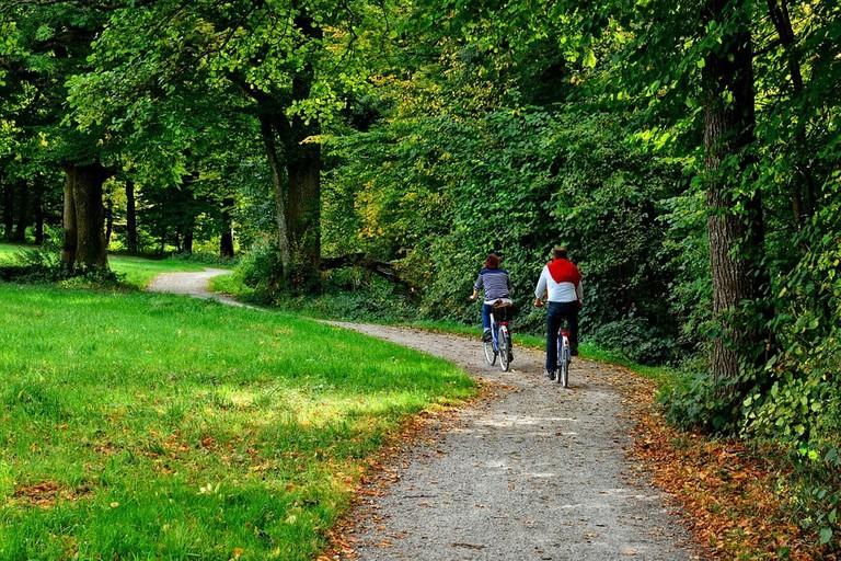 cycling-979583_960_720