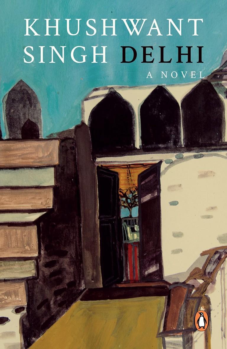 delhi-a-novel-kindle-edition_25550398