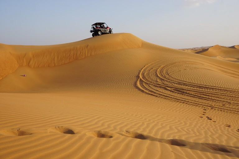 desert-1979000_1920 (1)