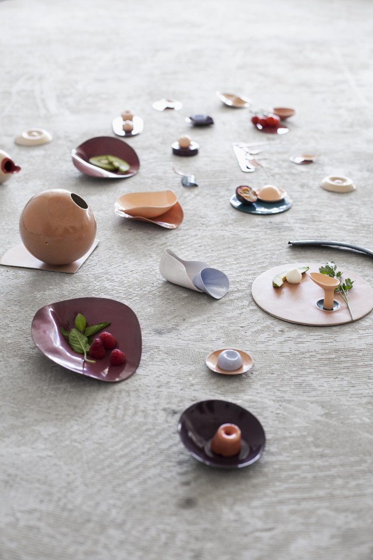 DININGTOYS-copyright image