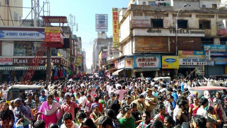 Diwali_Urban_Shopping,_Thiyagaraja_Nagar,_Chennai
