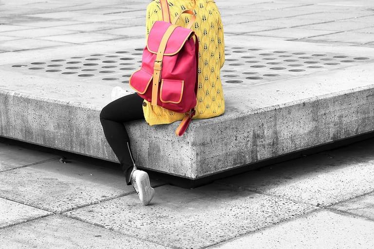 fashion-2616722_1280