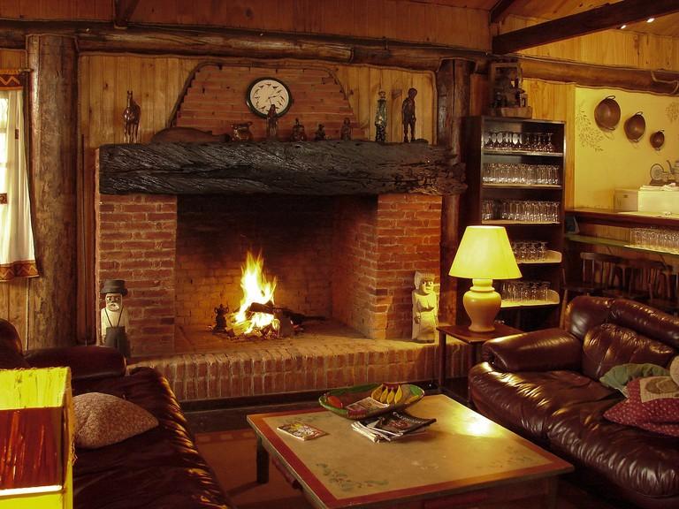 fireplace-1741208_1920 (1)
