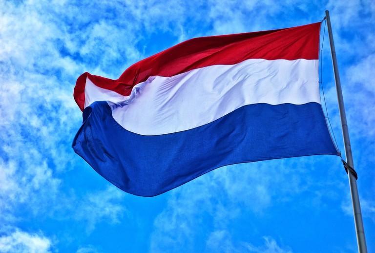 flag-2896002_1920 (2)