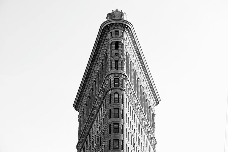 flatiron-building-1031207_960_720