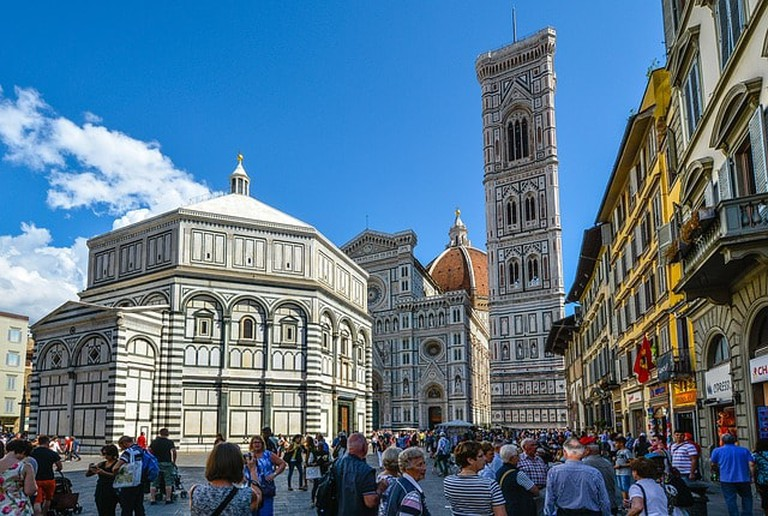 florence-2104754_640