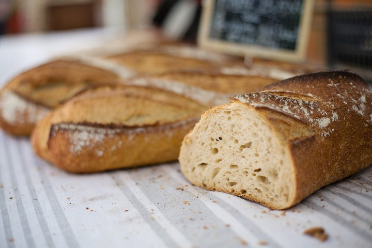 french-bread-1433519_1920