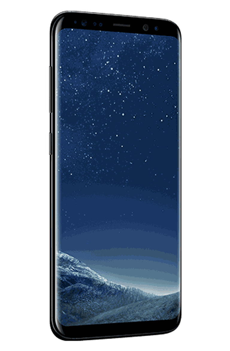 galaxy-s8_gallery_left_side_black_s4