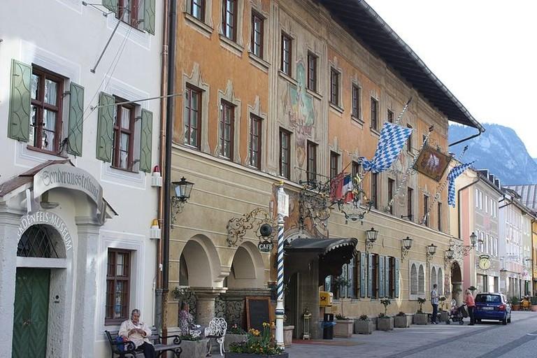 Garmisch-Partenkirchen,_das_Atlas_Grand_Hotel