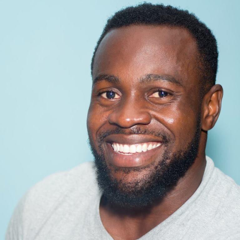 Gwamaka Mwabuka, Creator and Producer of Harakati za Lucy