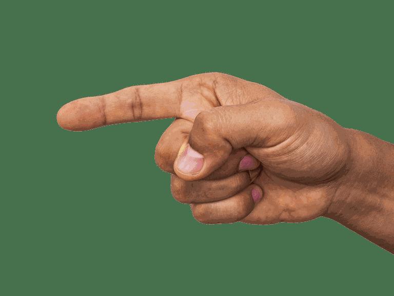 hand-1923005_1920
