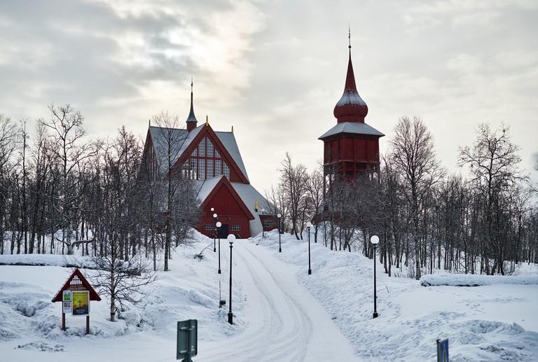 hans-olof_utsi-kiruna_church-5353