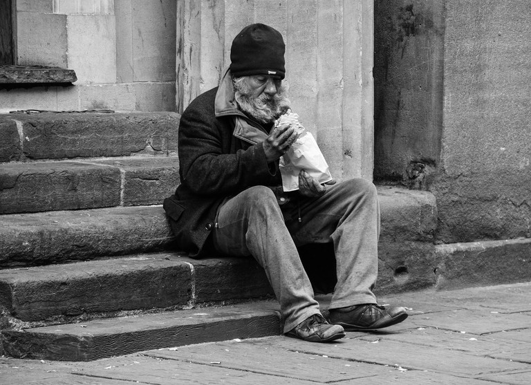 homeless-2532754_1280